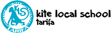Kite Local School