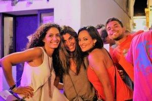 ghaleria-chicas-fiesta.jpg